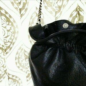 Zara WOMANS Bucket Handbag